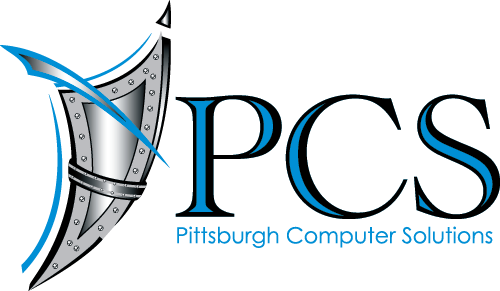 Pittsburgh Computer Solutions